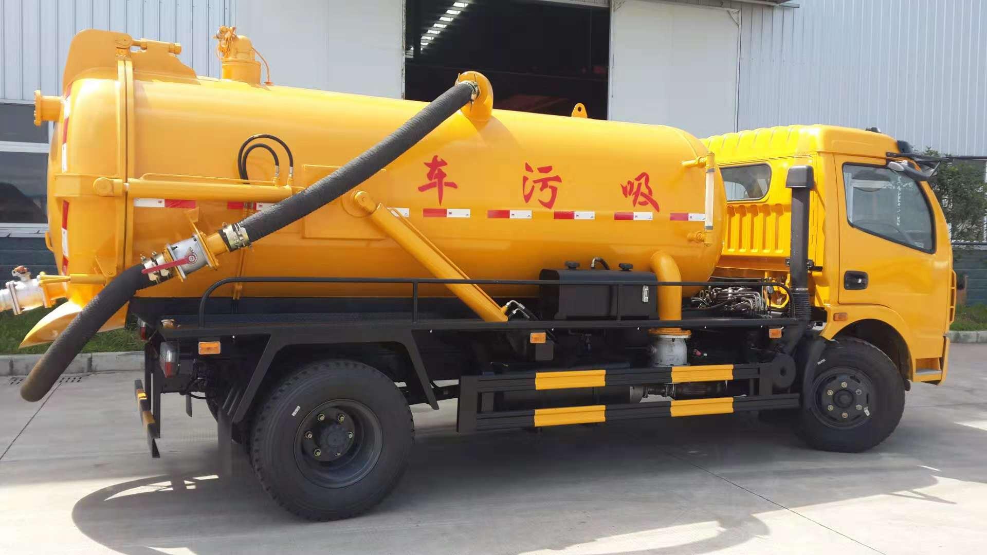 上海宝山CCTV检测管道抢修