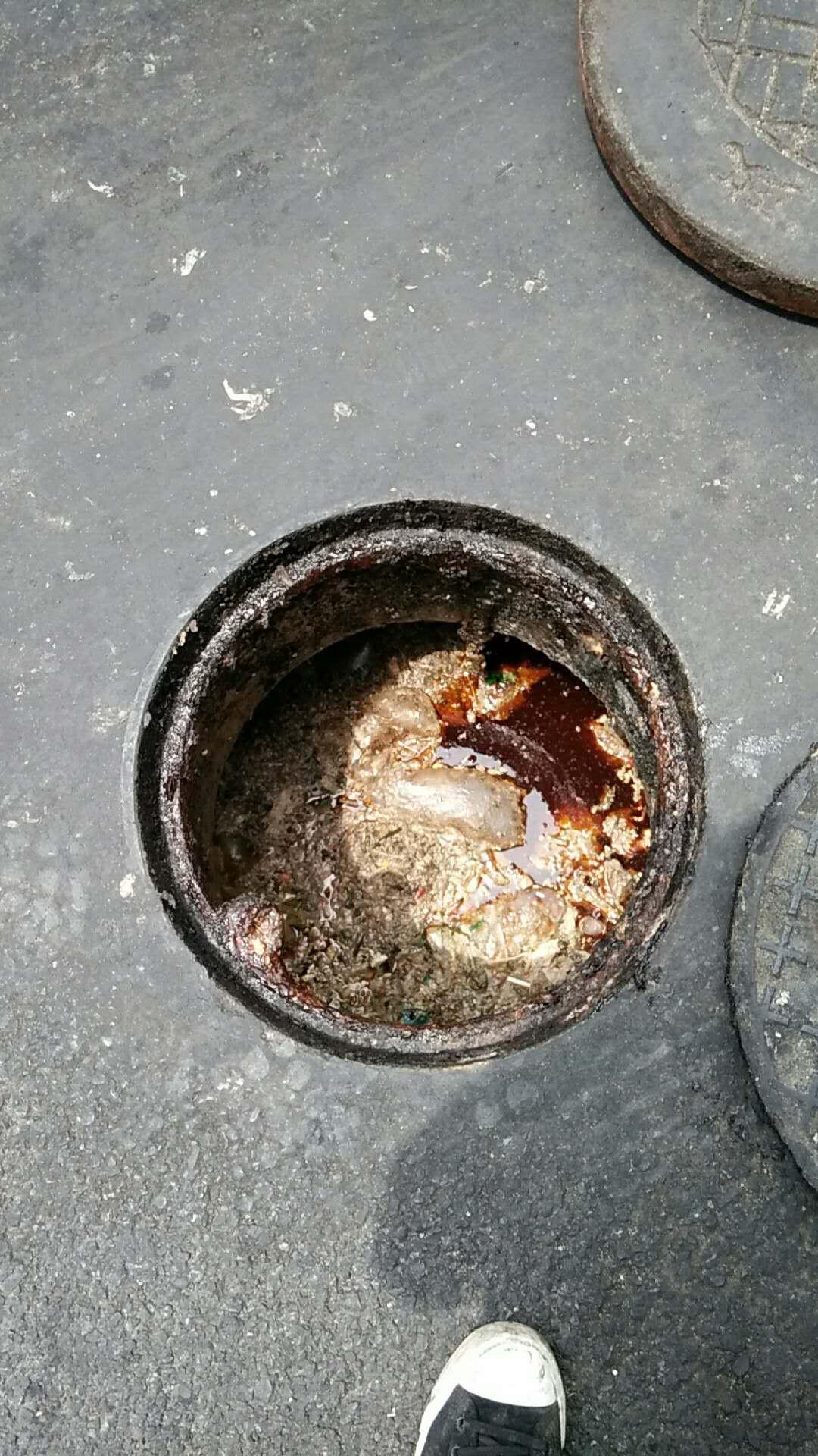 上海专业抽污水淤泥
