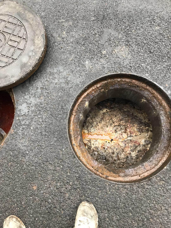上海清理化粪池有什么用?清理化粪池基本原理