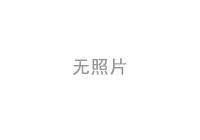 上海宝山区专业防水工程